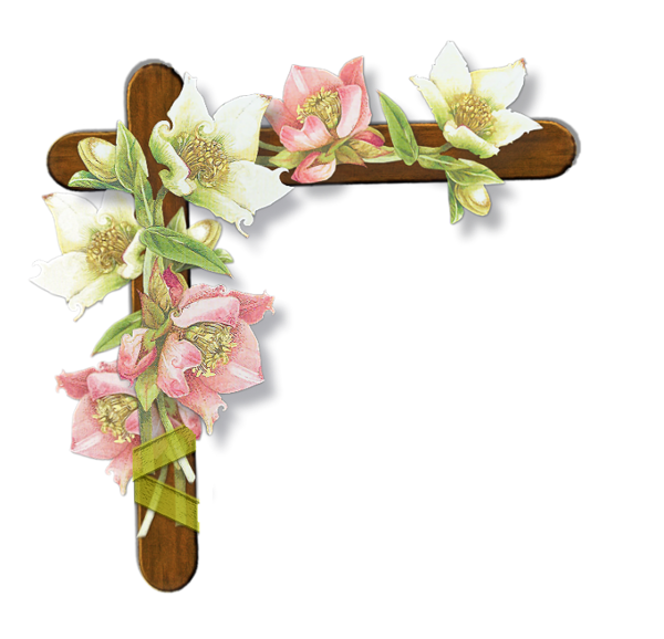 Vintage apple blossom page divider clipart picture freeuse download Gliterowe Dodatki Bez Tła Narożniki Bloog Pl | Rėmeliai | Pinterest ... picture freeuse download