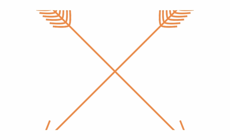 Vintage arrow clipart download clipart freeuse download Arrow Clipart Trendy - Vintage Arrow Png, Transparent Png ... clipart freeuse download