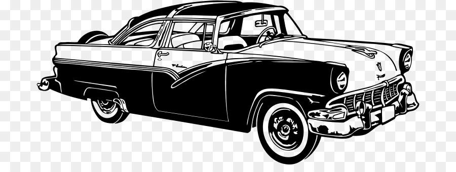 Vintage automotive clipart clipart royalty free stock Classic Car Background clipart - Car, transparent clip art clipart royalty free stock