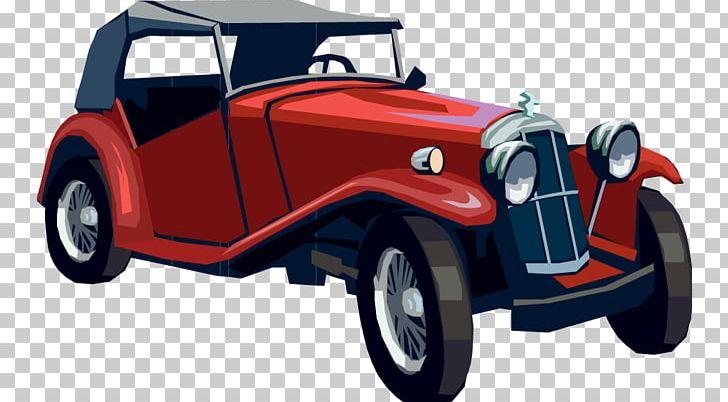 Vintage automotive clipart clip art royalty free Vintage Car Classic Car Antique Car PNG, Clipart, Antique ... clip art royalty free