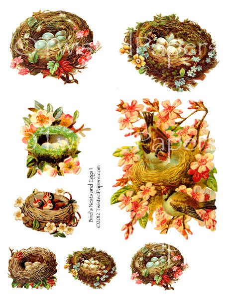 Vintage autum clipart clip royalty free library Vintage fall clipart 2 » Clipart Portal clip royalty free library