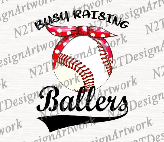 Vintage baller clipart image free Pin by Etsy on Products in 2019 | Svg file, Clip art, Art image free