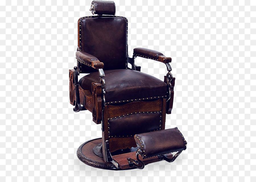 Vintage barber chair clipart clip art transparent download Vintage Background png download - 429*639 - Free Transparent ... clip art transparent download