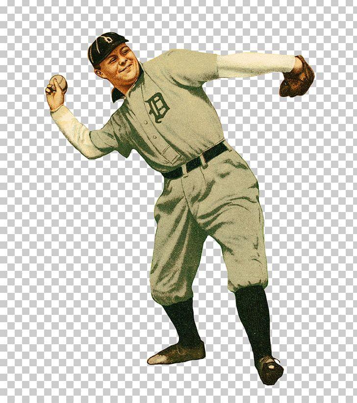 Vintage baseball players clipart clip art stock Vintage Base Ball Baseball Player Detroit Tigers Pitcher PNG ... clip art stock