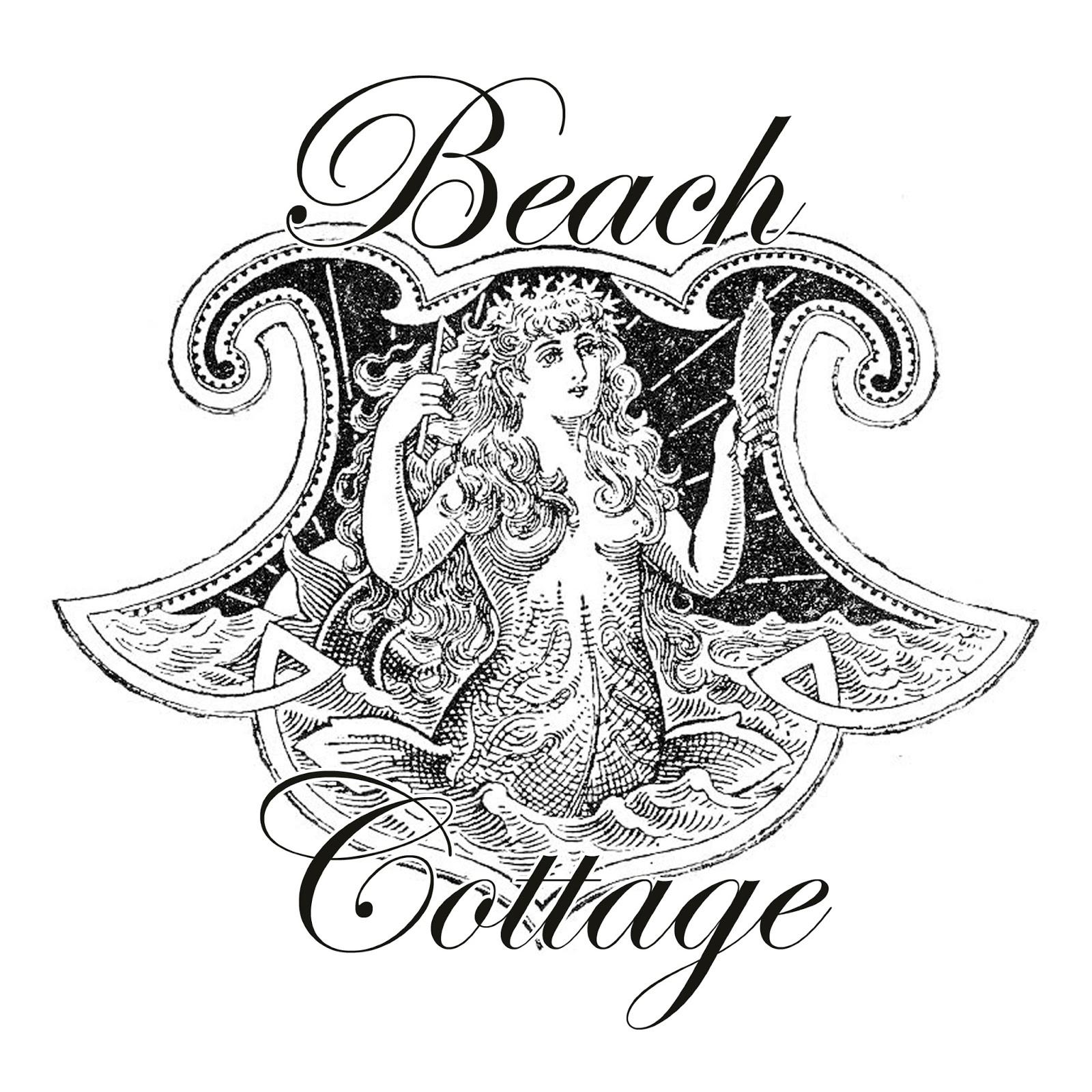 Vintage beach clipart jpg freeuse stock Free Vintage Beach Cliparts, Download Free Clip Art, Free ... jpg freeuse stock
