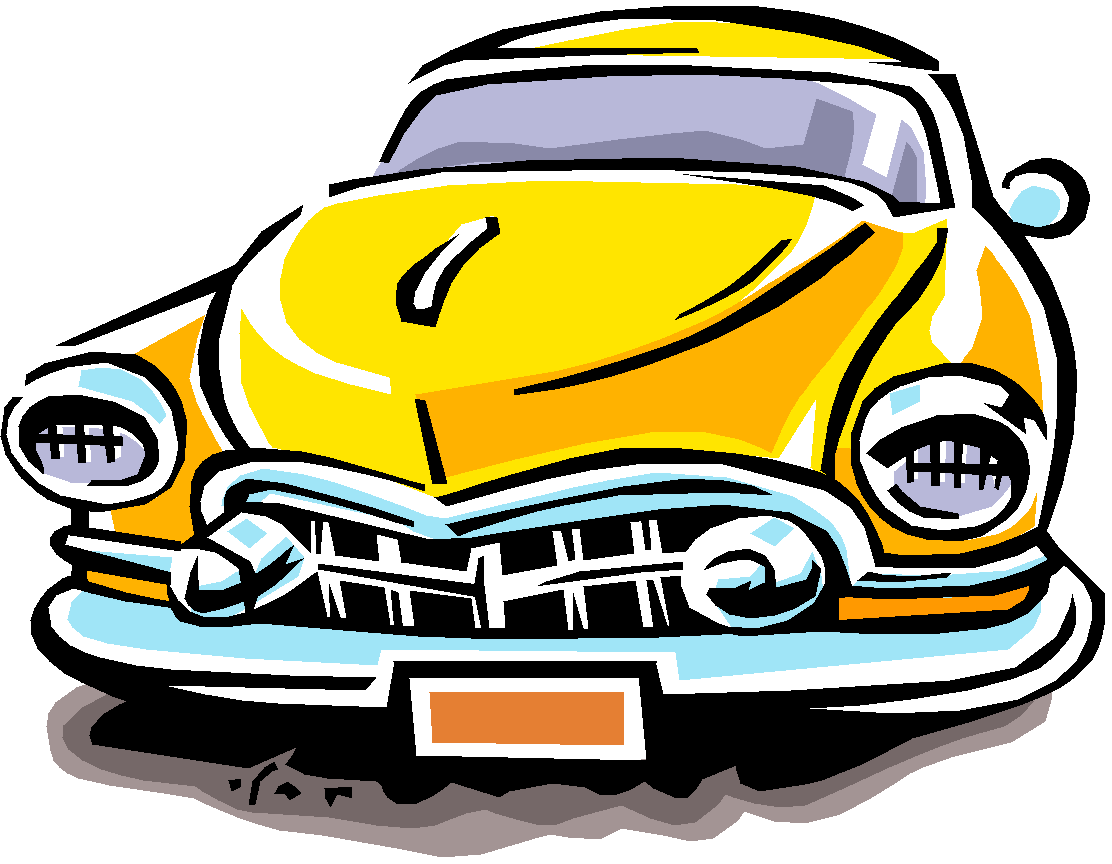 Vintage beach racing car clipart banner download Racing Car Clipart | Free download best Racing Car Clipart ... banner download