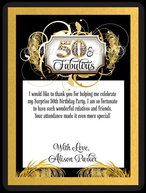 Vintage birthday invitation clipart jpg freeuse 50th birthday invitation card clipart images gallery for ... jpg freeuse