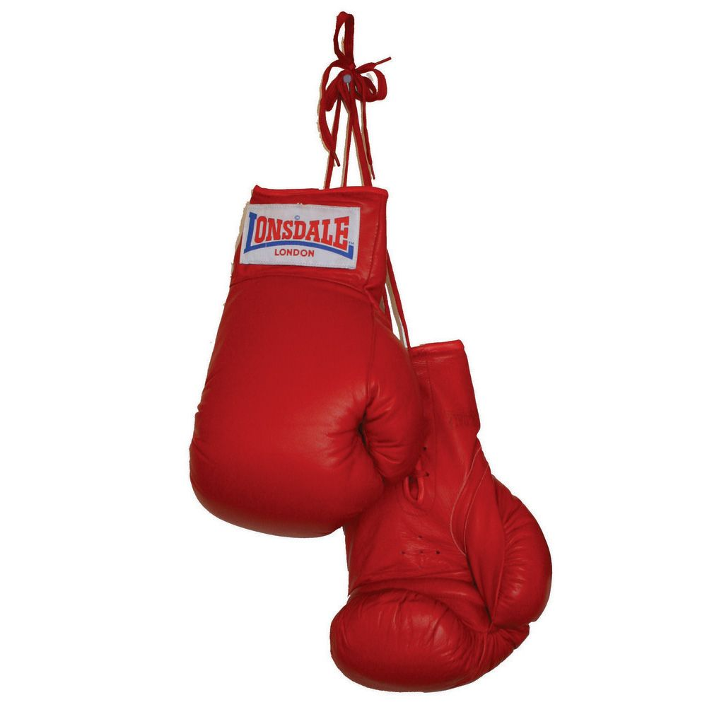 Vintage boxing gloves clipart free royalty free library Free Boxing Gloves Pics, Download Free Clip Art, Free Clip ... royalty free library