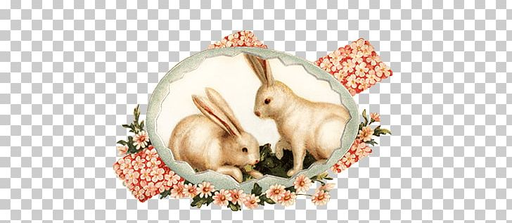 Vintage bunny clipart svg download Easter Bunnies Vintage PNG, Clipart, Easter, Holidays Free ... svg download