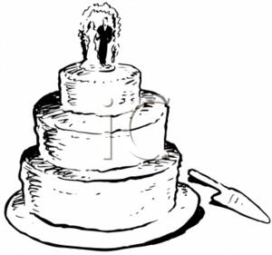 Vintage cake clipart library Vintage Cake Clipart - Clipart Kid library