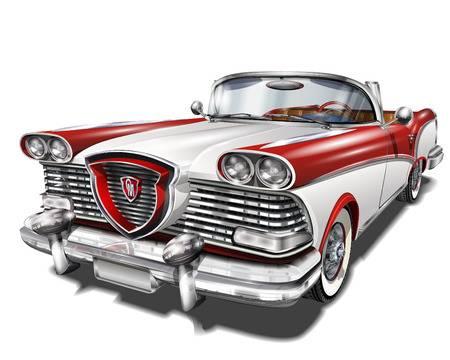 Vintage car clipart images free download Vintage car clipart 1 » Clipart Station free download