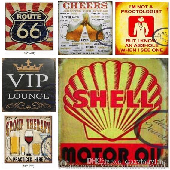 Vintage car signs clipart download Tin Signs Motorcycles Soda Pop Retro Car Vintage Metal Plate Tin Signs Wall  Poster Decals Plate Painting Bar Club Pub Decor Metal Signs download