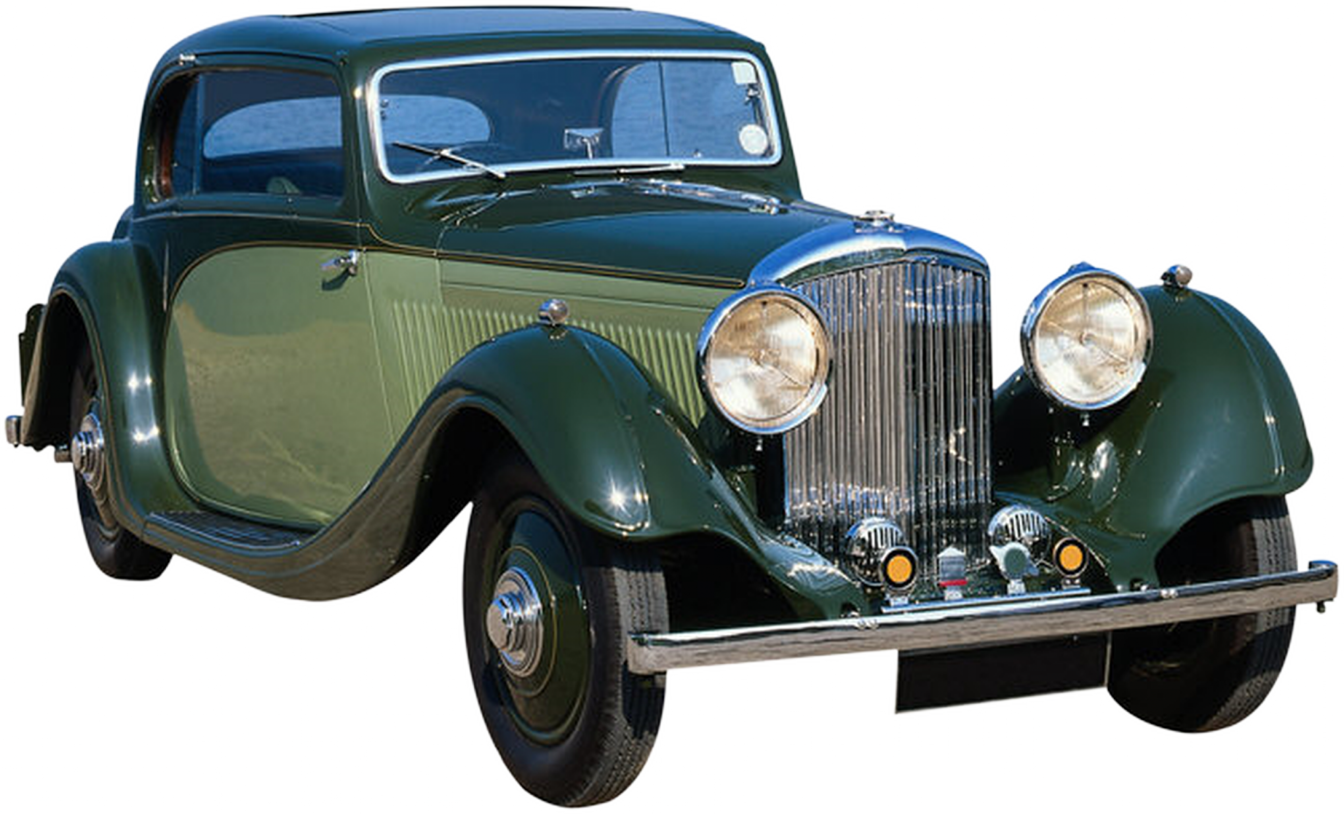 Vintage car with tree clipart clipart transparent download Vintage Cars Transparent PNG Pictures - Free Icons and PNG Backgrounds clipart transparent download
