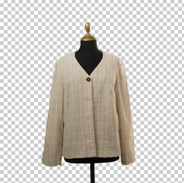 Vintage cardigan clipart svg free library Vintage Used Good Fashion Clothing Outerwear PNG, Clipart ... svg free library