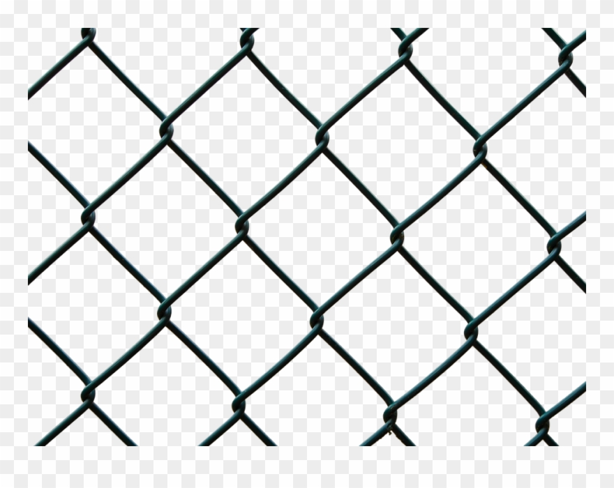 Vintage chain link fence clipart clip transparent download Fence Field, Wire Mesh, Isolated, Fence, Blocked - Airport ... clip transparent download