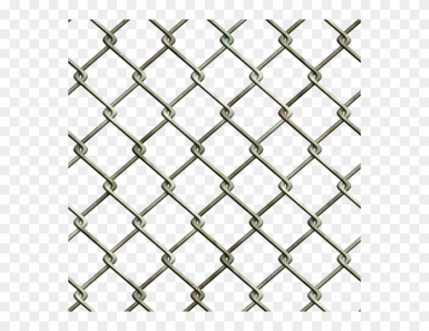 Vintage chain link fence clipart picture 15 Wire Fence Png For Free Download On Mbtskoudsalg - Barbed ... picture