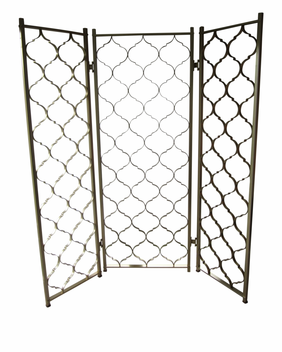 Vintage chain link fence clipart svg library download Vintage 1960\'s M - Chain-link Fencing Free PNG Images ... svg library download