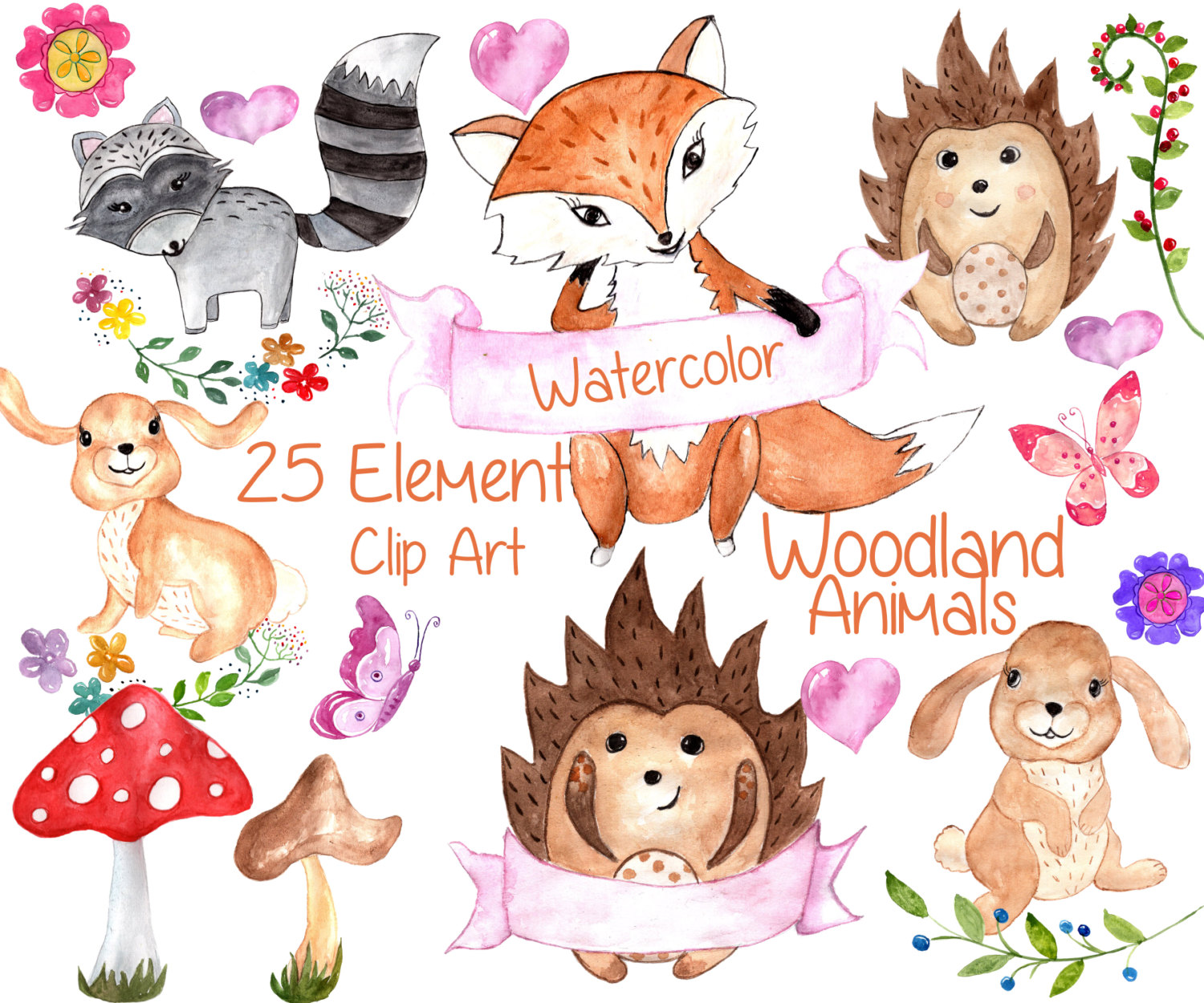Vintage chic animal clipart jpg download Bunnies clipart shabby chic, Bunnies shabby chic Transparent ... jpg download