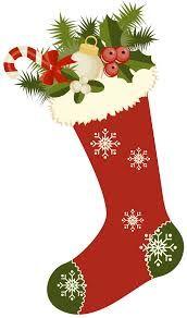 Vintage christmas cookie clipart free jpg freeuse Image result for vintage christmas cookie clipart image free ... jpg freeuse