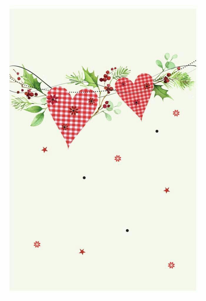 Vintage christmas heart clipart clip library stock Pin by Funkyz on Valentine | Christmas hearts, Christmas ... clip library stock