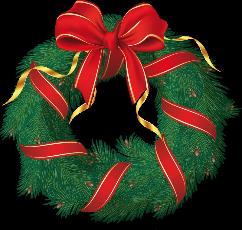 Vintage christmas ornaments clipart clipart freeuse stock Christmas Ornaments Clipart Christmas Raffle Free collection ... clipart freeuse stock