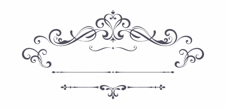 Vintage clipart download picture download Free Vintage Border Png Download - Vintage Border Png ... picture download