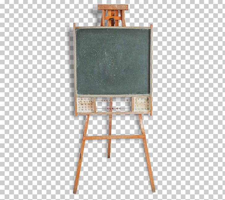 Vintage clipart easel picture library stock Easel Paper Painting School Vintage Clothing PNG, Clipart ... picture library stock