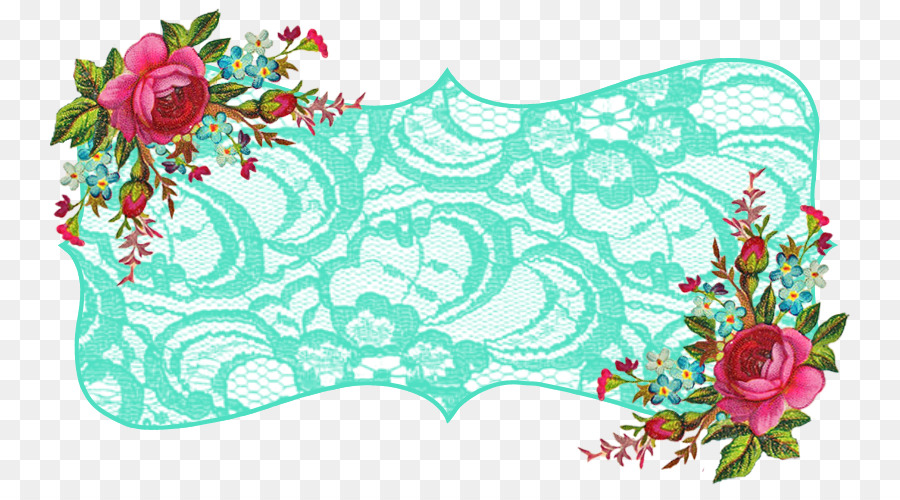 Vintage clothing banner ribbon clipart clipart freeuse download Vintage Banner Ribbon png download - 800*485 - Free ... clipart freeuse download