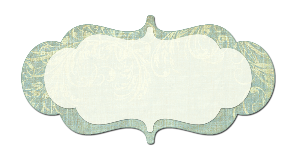 Vintage clothing banner ribbon clipart clipart library download Vintage clothing Web banner Internet Child - vintage label ... clipart library download