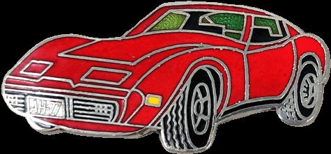 Vintage corevette clipart clipart freeuse download Free Red Corvette Png, Download Free Clip Art, Free Clip Art ... clipart freeuse download
