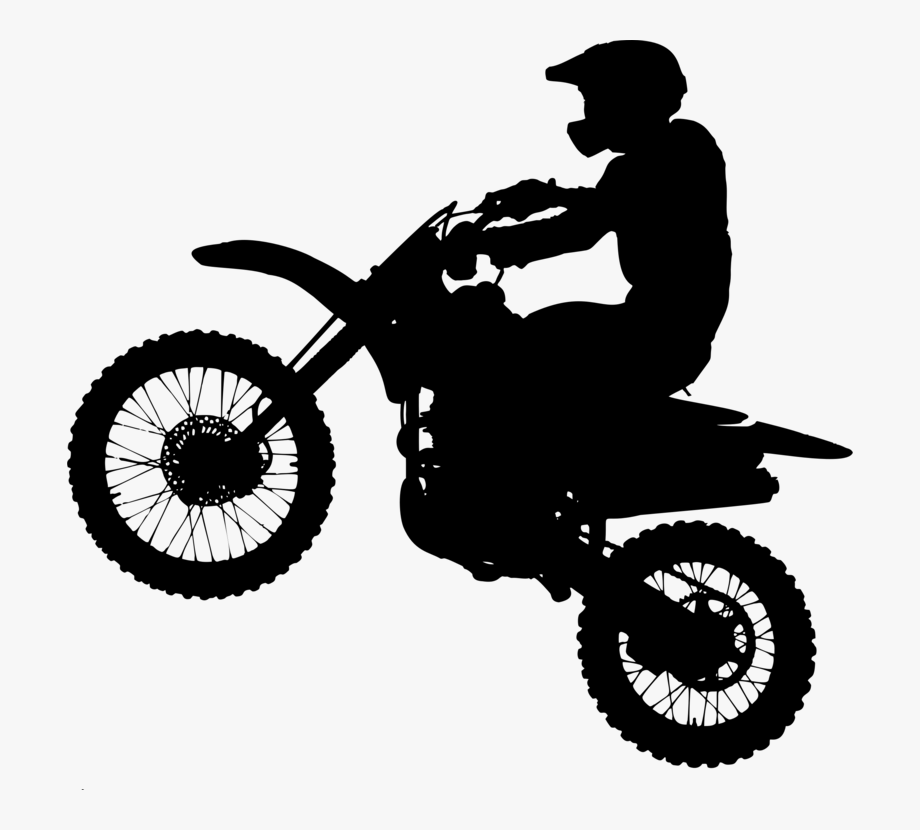Vintage dirt bike clipart picture stock Dirt Bike Clipart Free - Dirt Bike Svg Free #67721 - Free ... picture stock