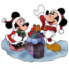 Vintage disney christmas clipart vector stock 287 Best Disney Christmas Clipart images in 2018 | Xmas ... vector stock