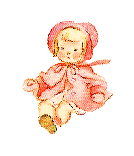 Vintage doll clipart clip free Free Baby Dolls Cliparts, Download Free Clip Art, Free Clip ... clip free