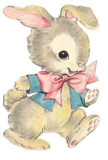 Vintage easter basket clipart clip 17 Best ideas about Vintage Easter on Pinterest | Vintage cards ... clip