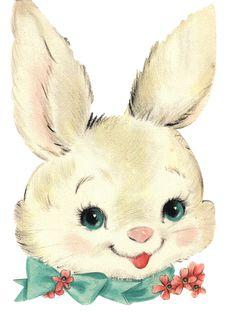 Vintage easter egg images clipart jpg free stock 17 Best images about Vintage Easter Images on Pinterest ... jpg free stock