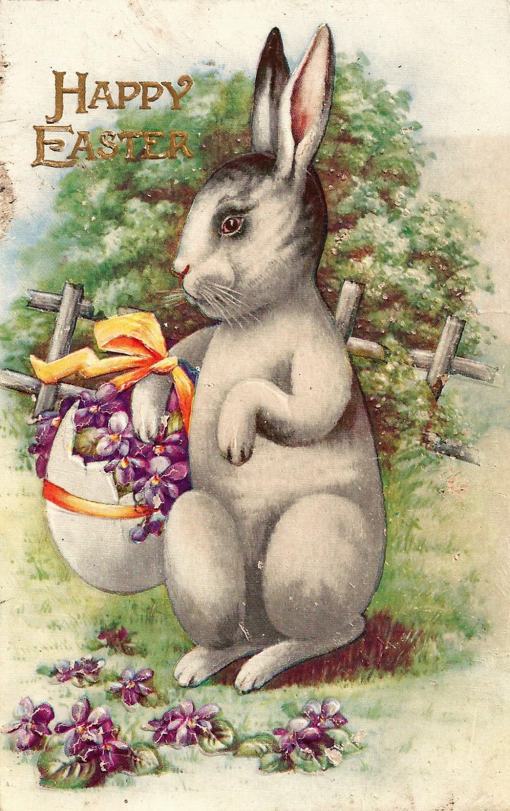 Vintage easter egg images clipart vector transparent download Vintage Easter Clipart - Clipart Kid vector transparent download