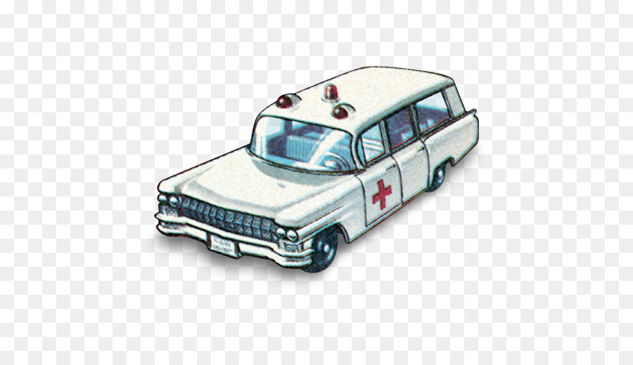 Vintage family car clipart graphic freeuse Ambulance Cartoontransparent png image & clipart free download graphic freeuse