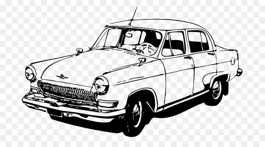 Vintage family car clipart clip art transparent download Drawing Of Family png download - 800*487 - Free Transparent ... clip art transparent download