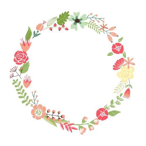 Vintage flower clipart png transparent download 17 Best ideas about Vintage Flowers on Pinterest | Vintage floral ... transparent download