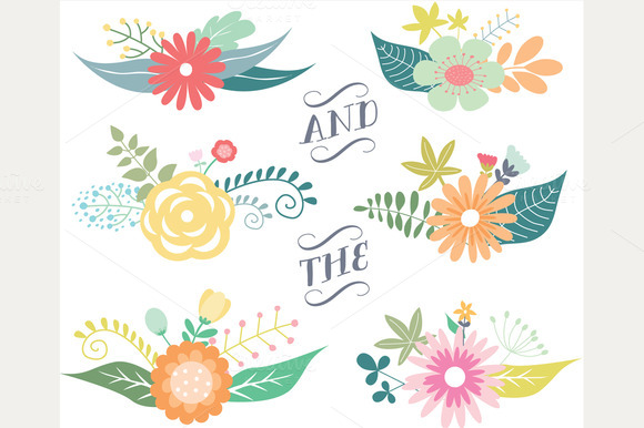 Vintage flower clipart png jpg black and white library 1000+ images about Jenn's Projects on Pinterest | Hand drawn ... jpg black and white library
