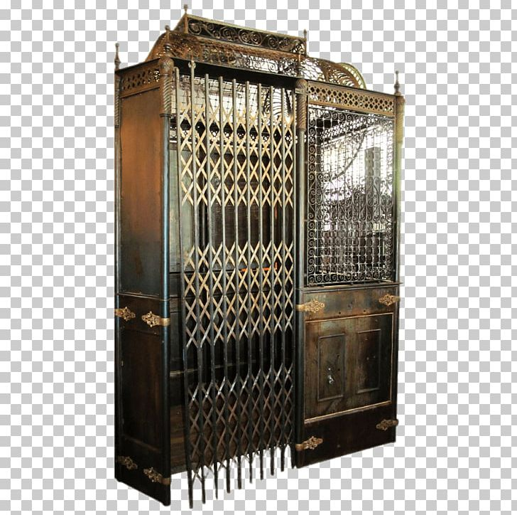 Vintage front door clipart clipart freeuse download Otis Elevator Company Architectural Antiques Door PNG ... clipart freeuse download