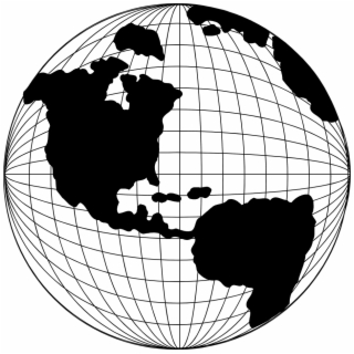 Vintage globe map black and white clipart vector black and white download World, Globe, World Map, Art, Sky Png Image With Transparent ... vector black and white download