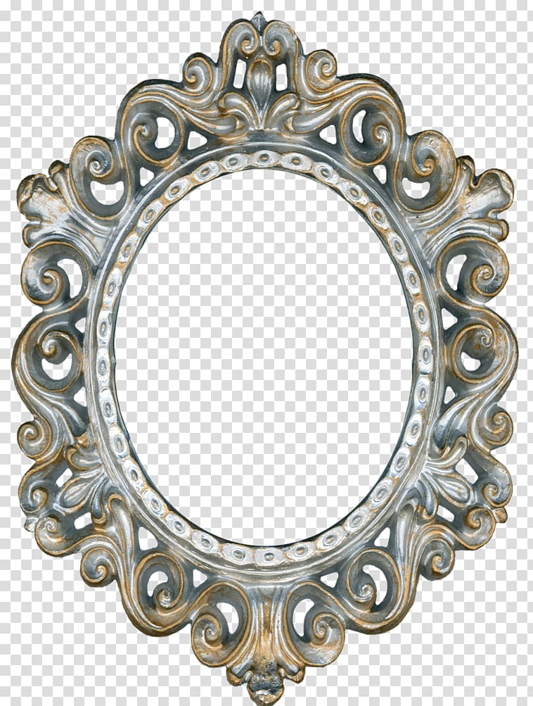 Vintage gold frame clipart clip art library Frames Mirror Decorative arts , vintage gold transparent ... clip art library