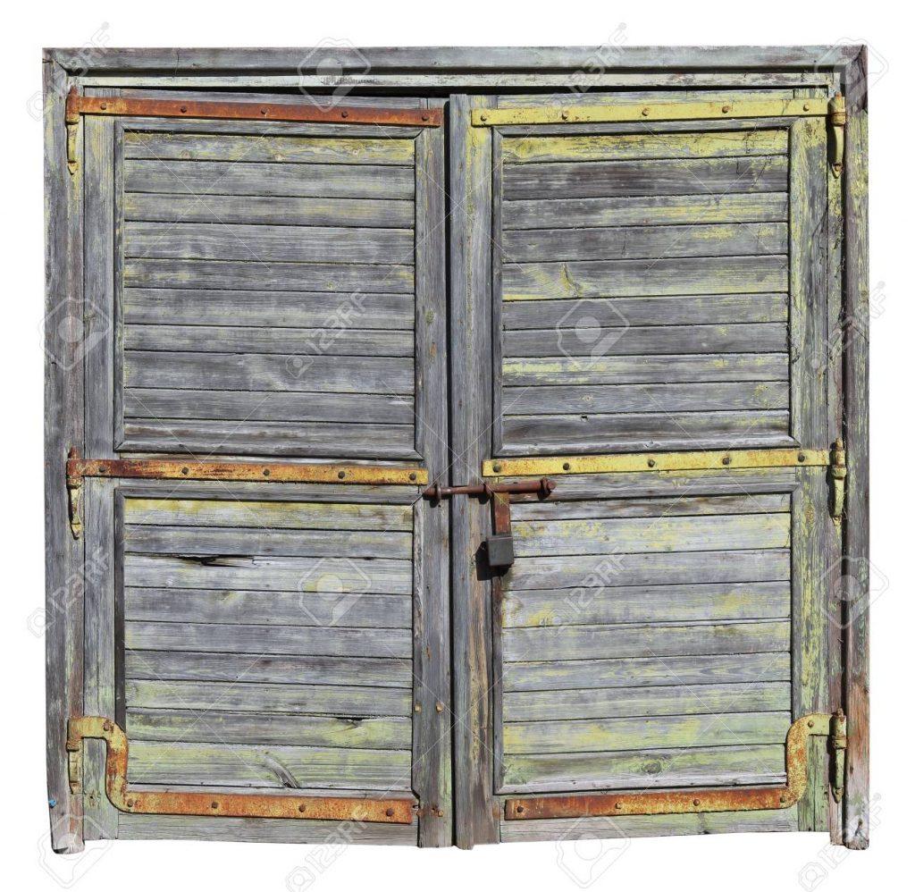 Vintage gray door clipart royalty free download Garage Doors ~ Vintage Garage Doors For Sale And ... royalty free download