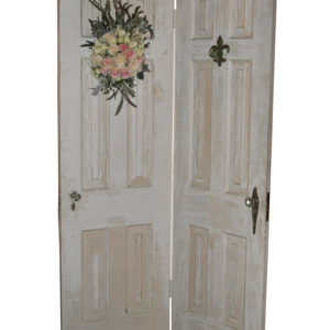 Vintage gray door clipart jpg Rustic wood backdrop clipart images gallery for free ... jpg
