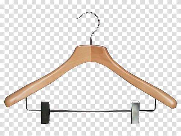 Vintage hanger clipart svg freeuse Vintage clothes pins, brown wooden clothes hanger ... svg freeuse