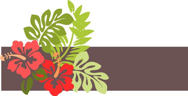 Vintage hawaiian clipart clip free download 62+ Hawaiian Clipart | ClipartLook clip free download
