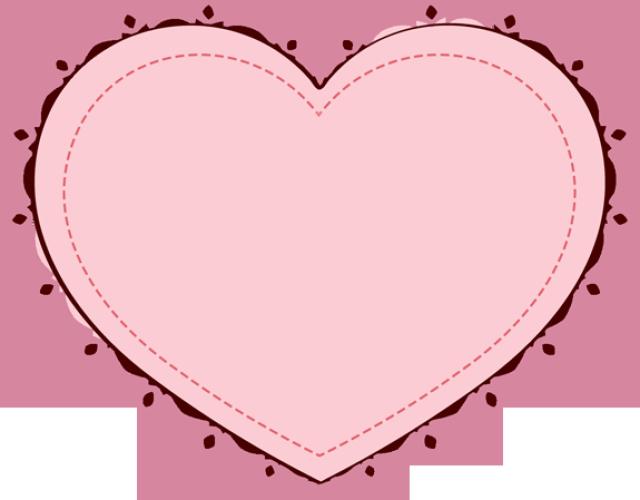 Vintage heart clipart clip vintage heart clipart af7616d21f3ac0ff9d2d83942cc051e1 - Clip Art. Net clip