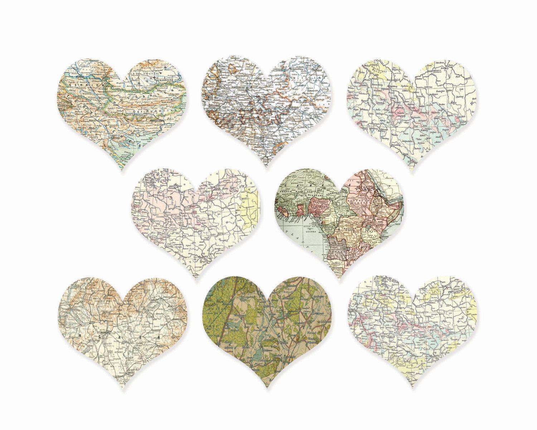 Vintage heart clipart images png transparent download vintage heart clipart - Google Search | Printable images ... png transparent download