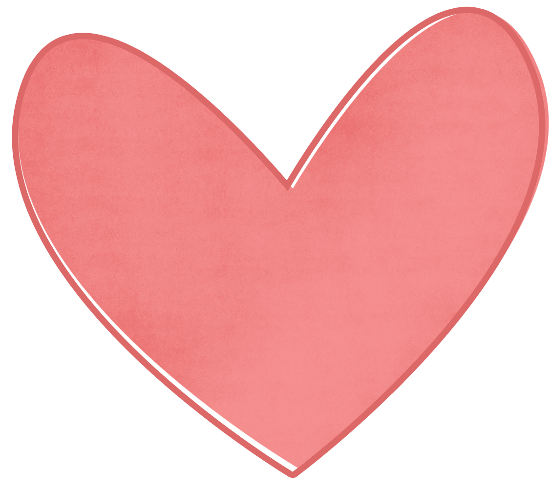 Vintage hearts clipart png royalty free download Free Vintage Heart Clipart | Free download best Free Vintage ... png royalty free download